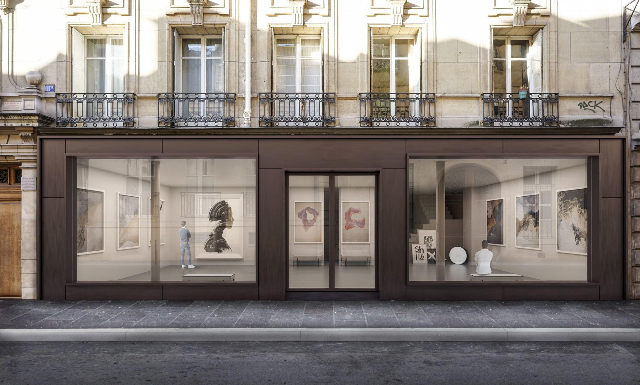 Rue Elzevir_FRONT