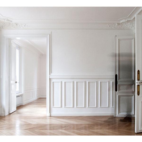 Rénovation Marceau